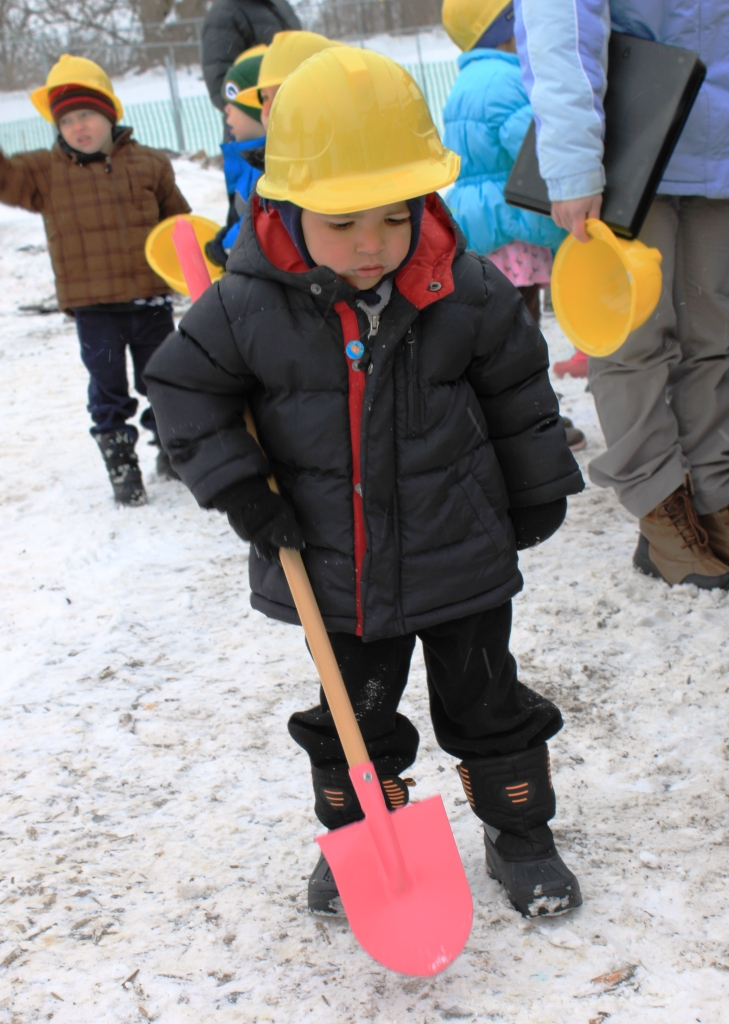 Little Explorers Preschool: Learning Adventures in Madison, Wisconsin